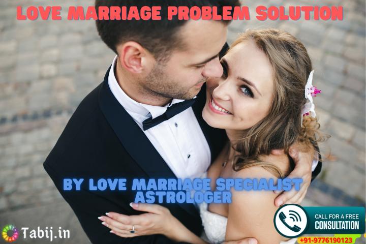 Love_marriage_specialist-tabij.in