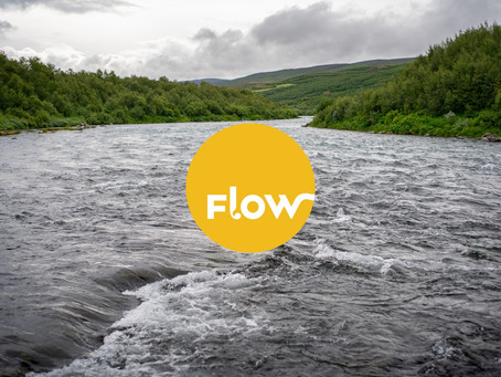 Flow Meditation Out For Android