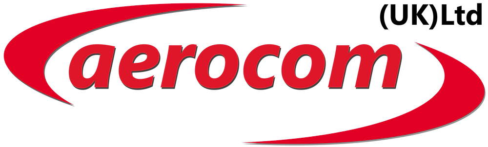 Aerocom UK Limited - Logo