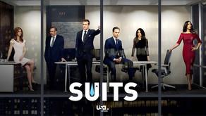 Détente : Notre top 10 des séries judiciaires