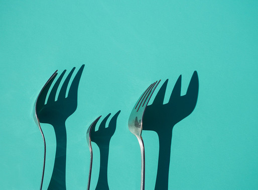 Intuitive Eating Counseling – What Is It and What Are Its Benefits?