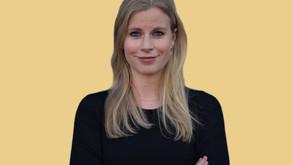 Dozentin: Marisa Leutenecker