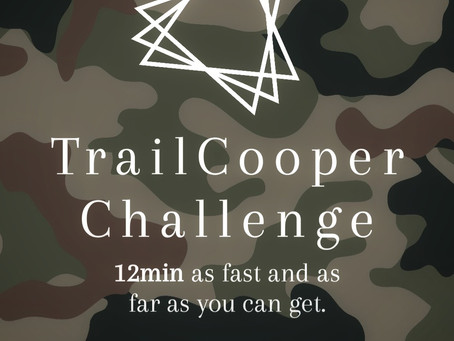 Tackle the challenge
