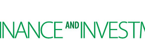 OCDE - Centre on Green Finance and Investment.