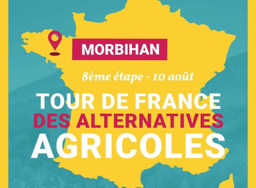 TFAA - Morbihan