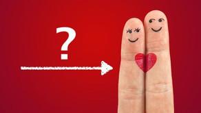 Jak zhubnout palec u pravé ruky?