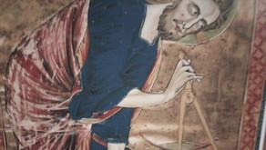 Ежегодные Богословские чтения в память об о. Бернардо Антонини