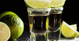 Mitos del tequila