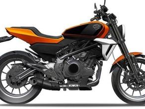Afinal, para onde ruma a Harley-Davidson?