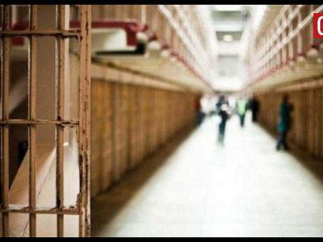 O caminho percorrido pelo psicopata na justiça brasileira