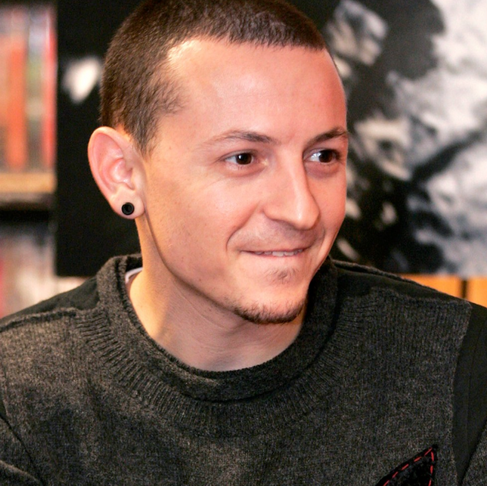 Chester Bennington's Suicide: A Reminder of The Importance of Mental Health