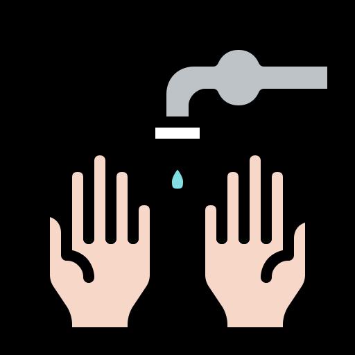 4443514 - clean hand handwashing hygiene tap wash