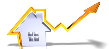 2019 : Le marché immobilier de Mercier en forte hausse