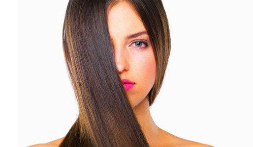 4 Tips for Healthy Scalp to Grow Better & Beautiful Hair