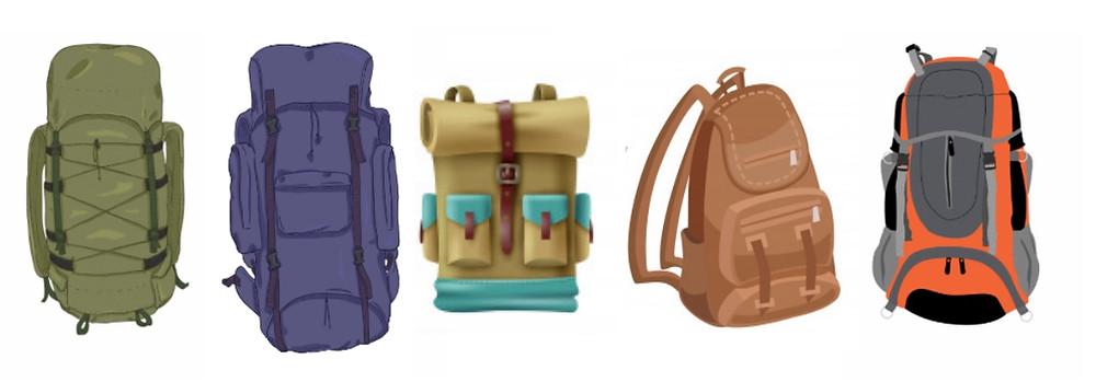 meilleurs sac a dos de voyage