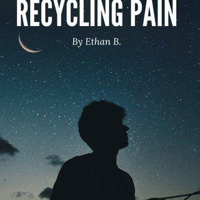 Recycling Pain