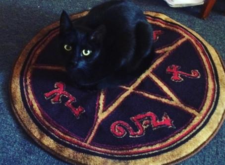 Demon Trap