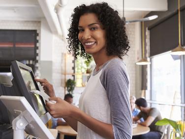 ¿Se puede facturar sin ser autónoma?
