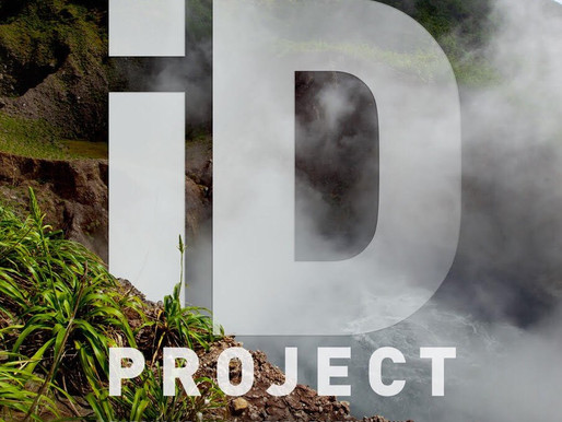 ID Project: My Dominica Story documentary film review