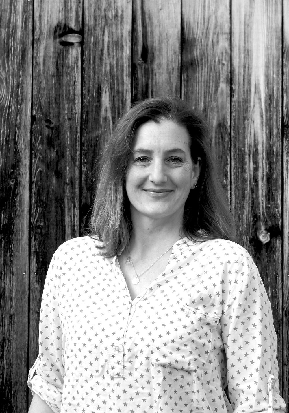 Leonie Martin, Marketing & Kommunikation