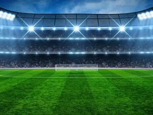 Οδηγίες της FIFA για την επίλυση αθλητικών διαφορών που προκύπτουν εν όψει κορωνοϊού
