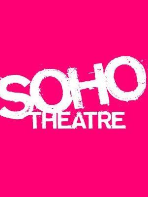 Soho Theatre Lunchtime Showcase
