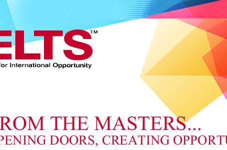 Buy Certificate IELTS online Kuwait – Buy IELTS certificate Online|Real Registered IELTS certificate