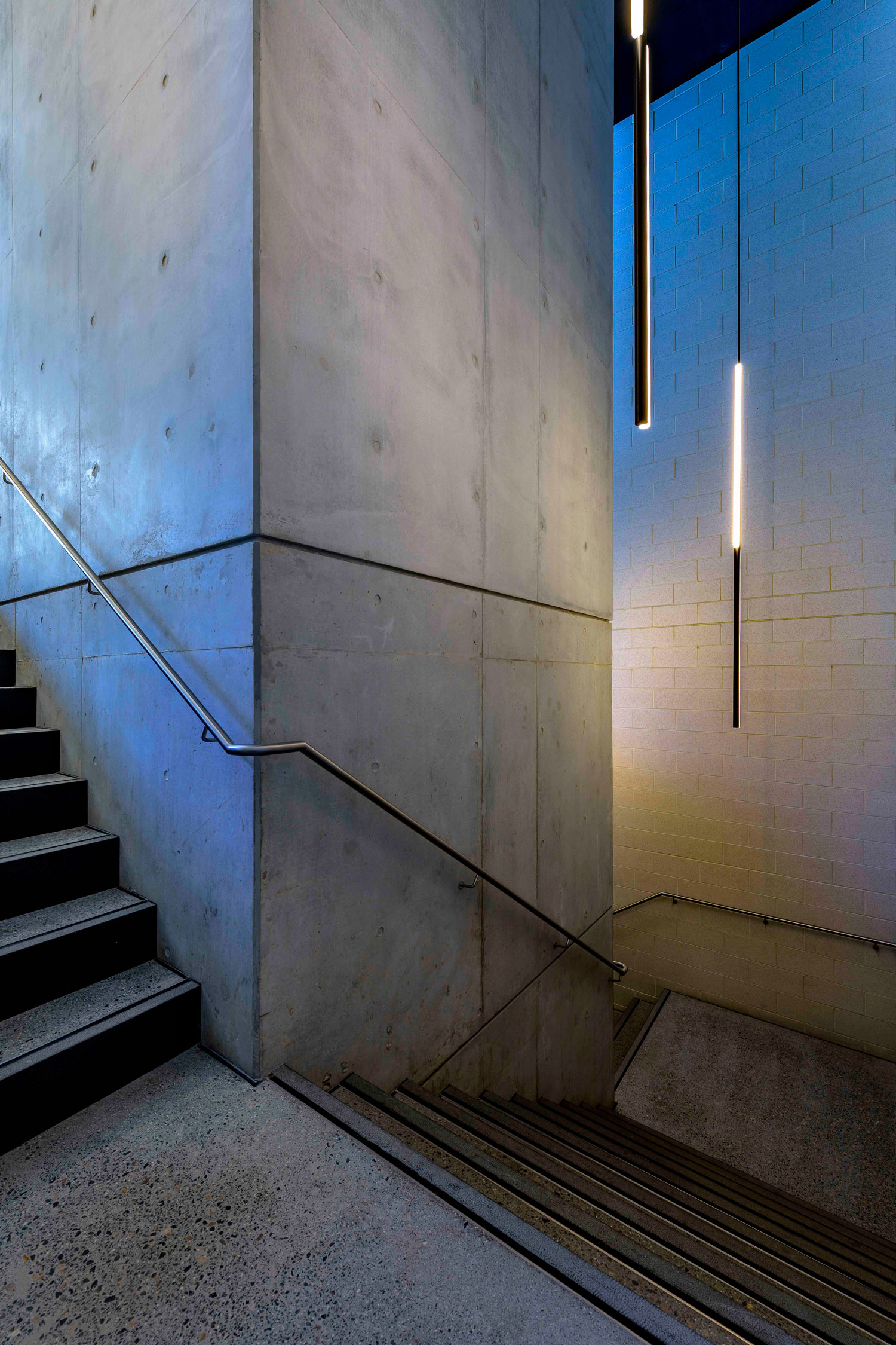Dangrove-Art-Storage-Facility-Sydney-Ale