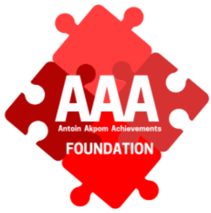 FIRST BLOG-AAA Foundation: An overview