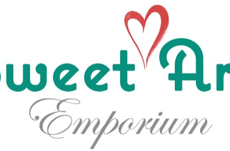 Sweet spot for art with Sweet Art Emporium