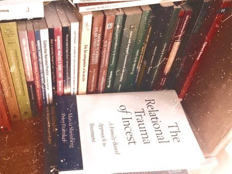 """Libro """"Trabajo Social Clínico: Perspectivas Latinoamericanas y de Contextos Afines"""" comienza edición"""