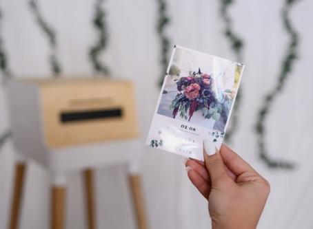 Jak Instagraf tiskne vzpomínky lásky?