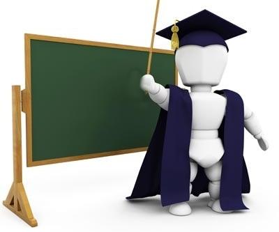 Los dilemas de la profesionalización del doctorado en literatura