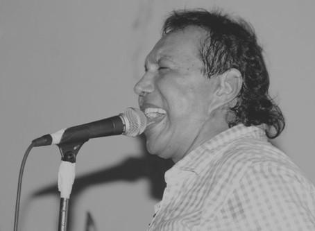 Crónica: Diomedes Díaz, 'El Cacique' inmortal