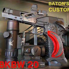 BKBW-20