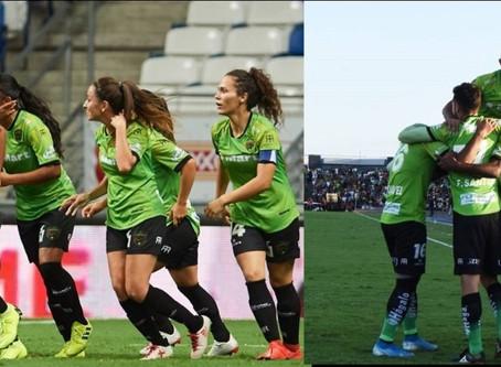 Anuncia FC Juárez cambios en el plantel de cara al siguiente torneo