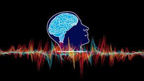 뇌과학적 독심술 (neuroimaging and brain reading)