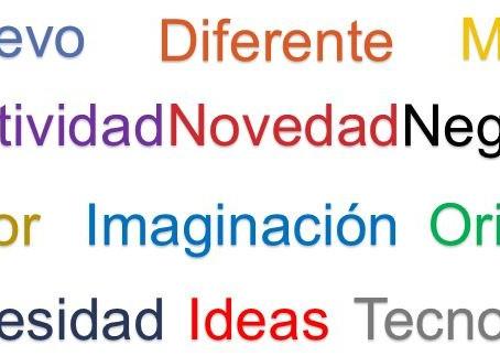 Innovar, ¿sirve de algo? - Definición de Innovación