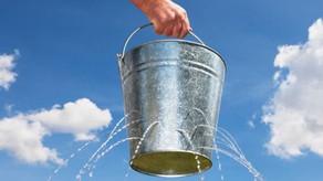 Stop aux fuites, aux rougeurs, et aux odeurs  !