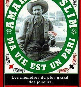 FILMS/LIVRES SUR LES PARIS SPORTIFS