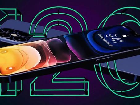 Rumor: nem mesmo a Apple sabe se conseguirá lançar os iPhones 12 Pro com tela de 120 Hz