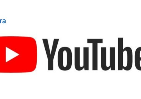 YouTube Launches New Comment Search Option Feature