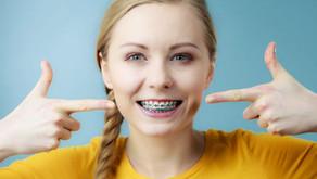 Tu actitud durante un tratamiento de ortodoncia influye en los resultados
