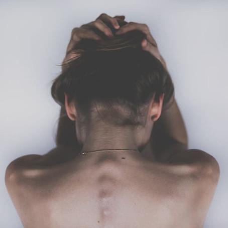 Traiter les Séquelles suite à une Commotion Cérébrale