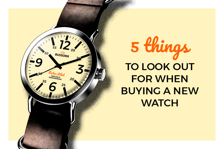 bussora watch watches tips tricks advice buying daniel wellington rolex scam watch out look