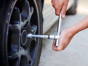טיפ מספר 7 – האם טיפול במכונית שלנו נועד לחזקים בלבד?