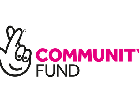 The National Lottery Fund received by Kicsters to support response to Covid-19