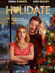 Holidate Movie Download
