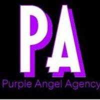 Purple Angle Agency: zoeken naar talent