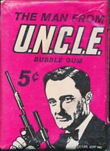 Man from UNCLE 1965.jpg